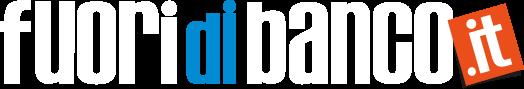 Fuori di Banco – Salone dell'offerta formativa